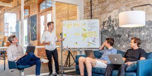 Le management collaboratif formation liberaction