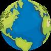 terre liberaction logo