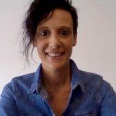 Vanessa Fouqueray coach professionnelle